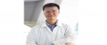 Jincheng Luo - Researching New Methods to Extract Proteins from Algae