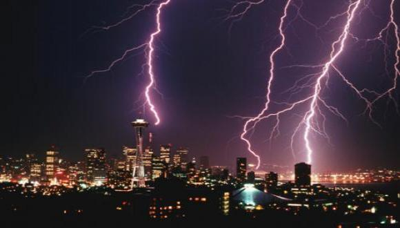 How is Living organisms' electrical activity related to lightning-induced atmospheric EM fields - recent publications