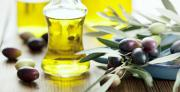 The Green Line and the Equator: Local Fair Trade and the Olive Oil Sector