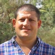 Dr. Clive Lipchin