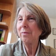 Valerie Bracha