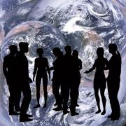 Internship Program in Local Government
